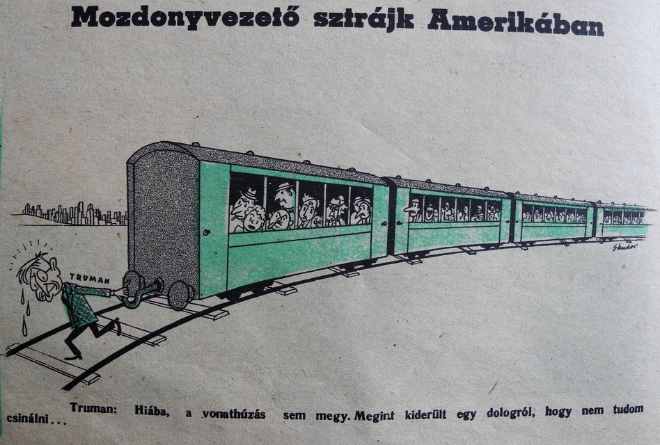 nikon_134_mozdonyvezeto_sztajk_amerika_resize.jpg