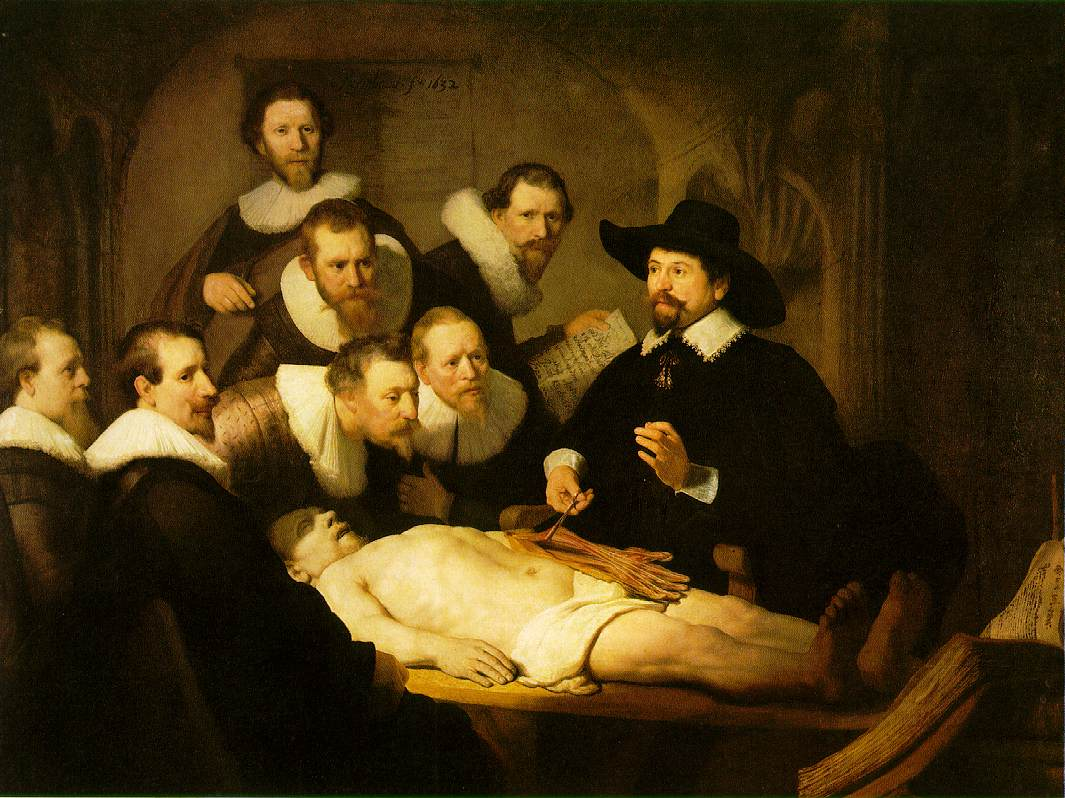 rembrandt_1632.jpg