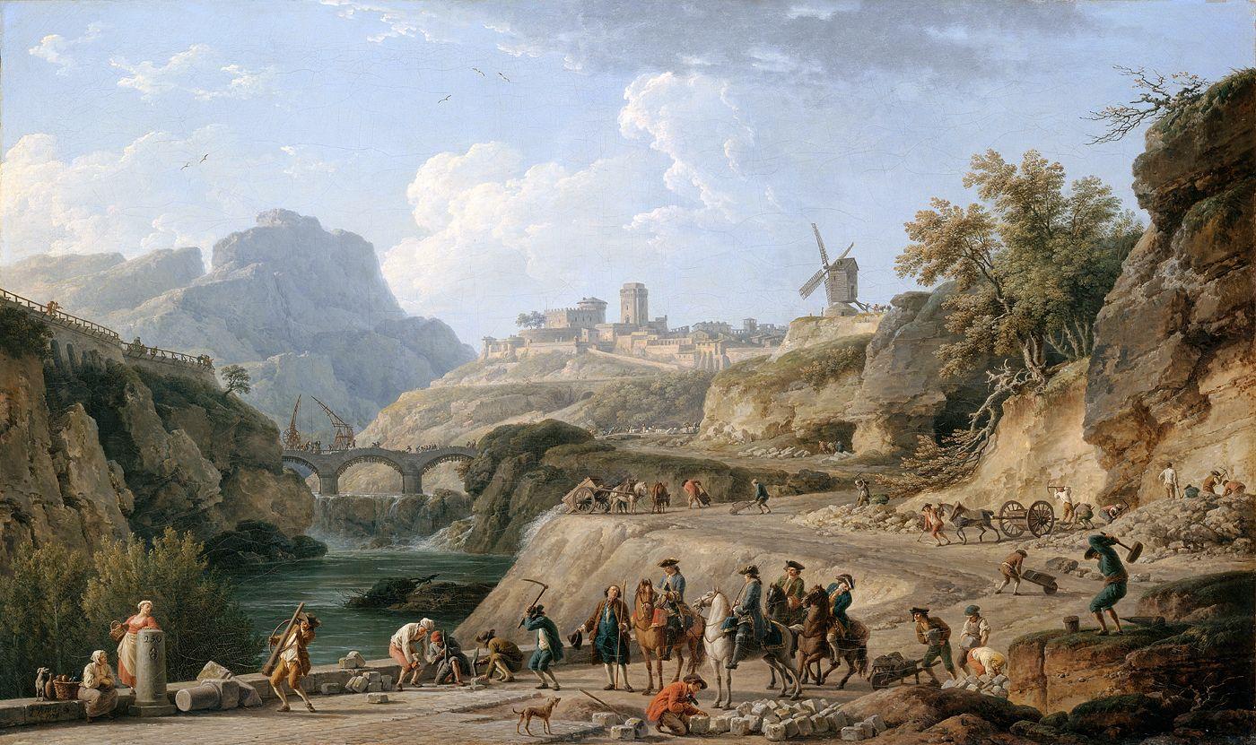 vernet_la_construction_d_un_grand_chemin_1774.jpg