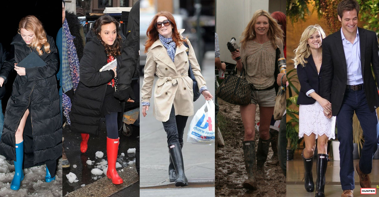 Blake-lively-leighton-meester-Julianne-Moore-Kate-Moss-Reese-witherspoon.jpg