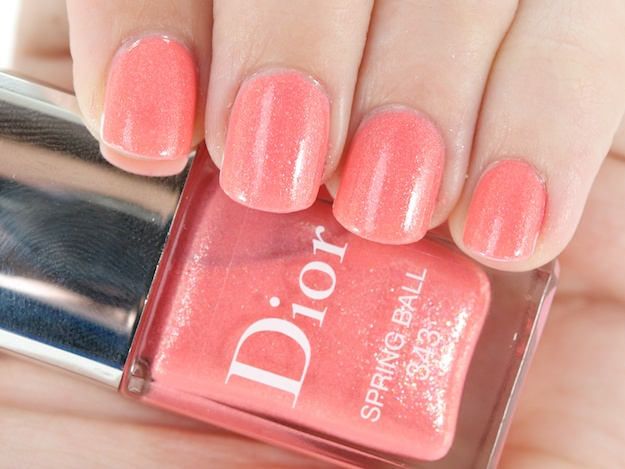Dior-Le-Vernis-7140.jpg