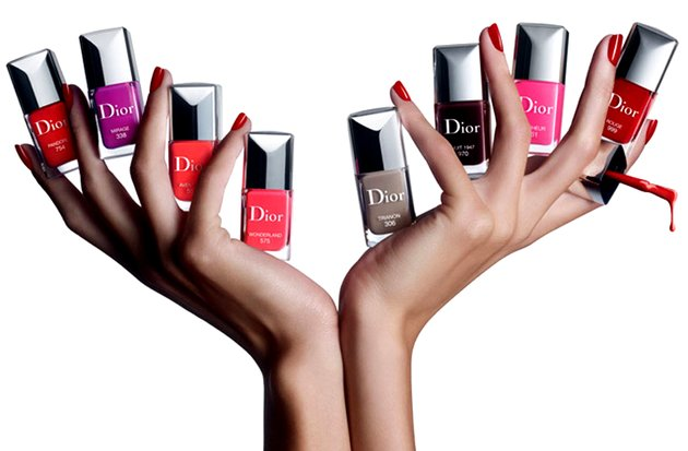 Dior_Vernis_Couture_Effet_Gel_2014_content.png.jpg