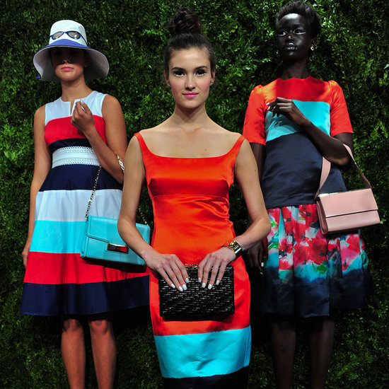 Kate-Spade-Spring-2014-Runway-Show-NY-Fashion-Week.jpg
