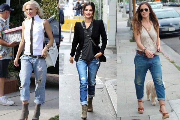 Now-Trending-Boyfriend-Jeans_Boots-Heels-600x400.jpg
