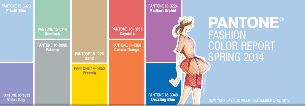 Pantone-Colors.jpg