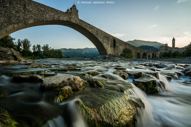 asp_620_16-ponte-gobbo-olasz.jpg