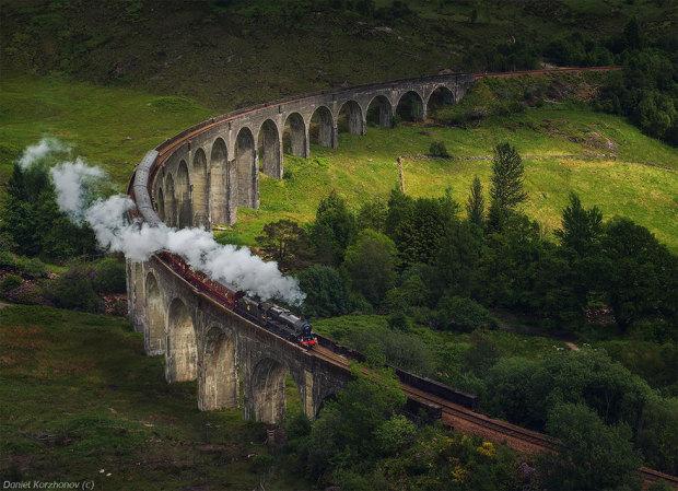 asp_620_5glenfinnan_viadukt_skocia.jpg