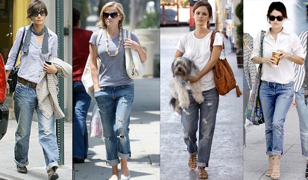 boyfriend-jeans(1).jpg