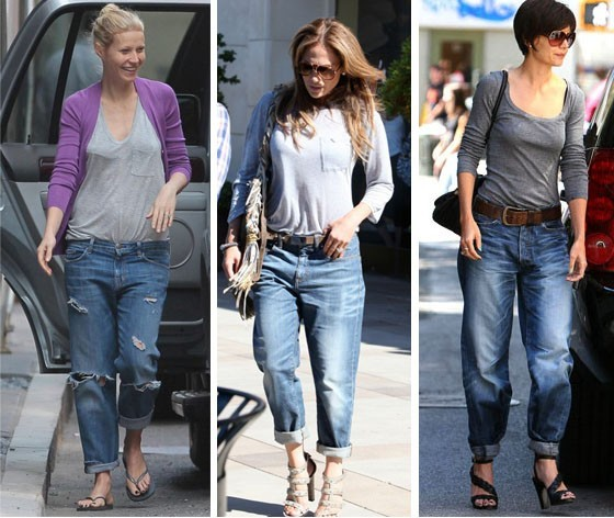 boyfriend-jeans-per-le-star.jpg