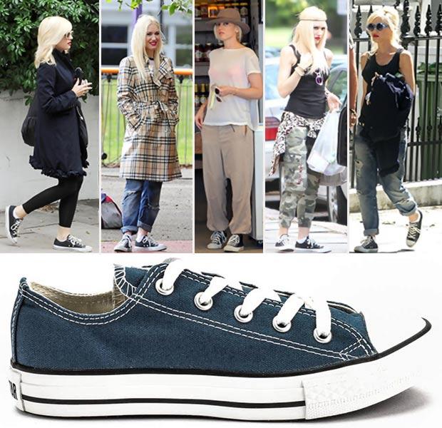 gwen-stefani-sneakers-converse-chuck-taylor-all-star.jpg