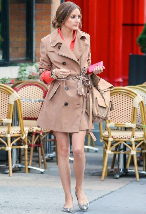 olivia-palermo-new-york-city-pic133078.jpg