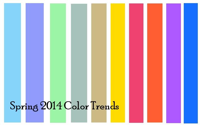 springcolors.jpg