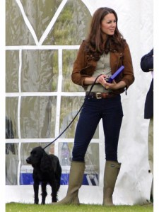the-dutchess-of-cambridge-in-le-chameau-gumboots_1.jpg