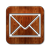 mail_logo_western_50.png