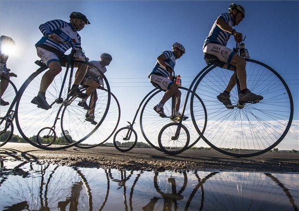 velociped-mti1.jpg