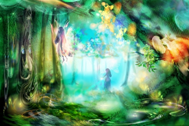 az én mesebeli erdőm.jpg