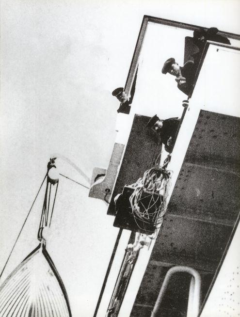 titanic-1-495.jpg