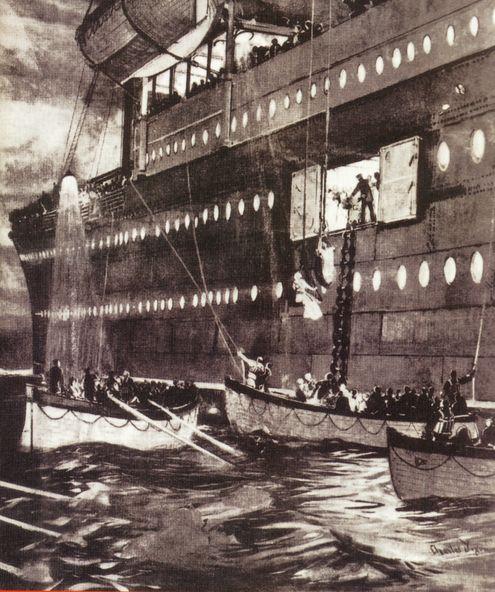 titanic-2-495.jpg