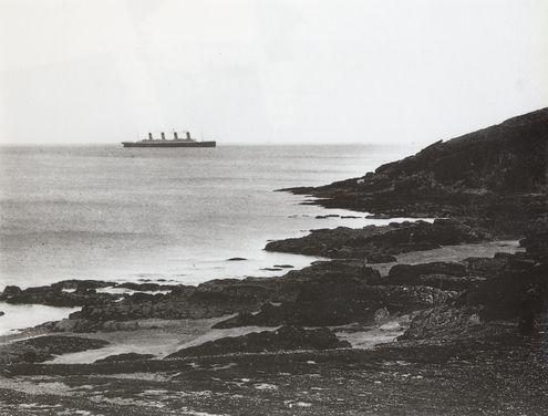 titanic-3-495.jpg