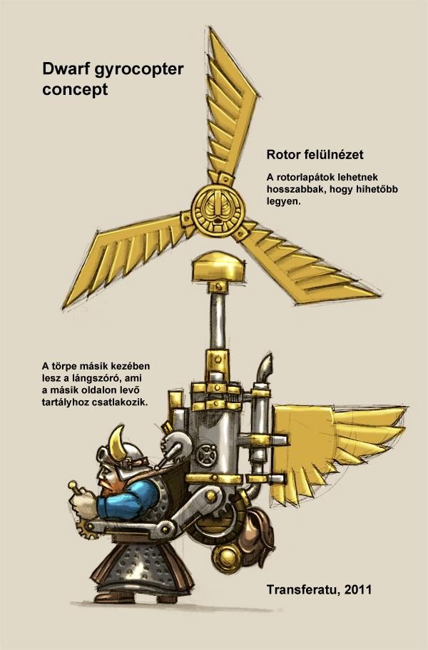 gyrocopter.jpg