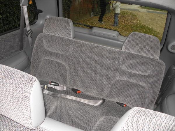Dodge Grand Caravan 3.3 aut 1996 (13).JPG