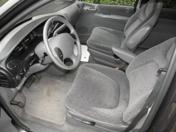 Dodge Grand Caravan 3.3 aut 1996 (16).JPG