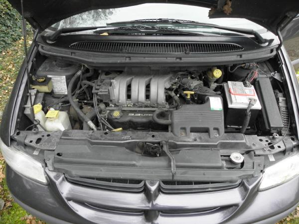 Dodge Grand Caravan 3.3 aut 1996 (17).JPG