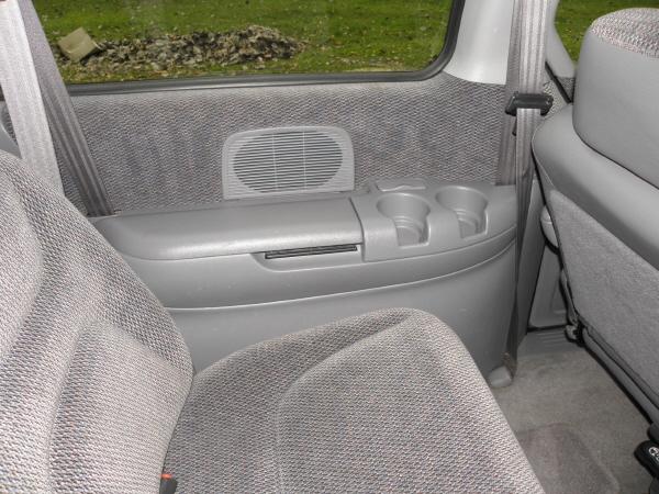 Dodge Grand Caravan 3.3 aut 1996 (21).JPG
