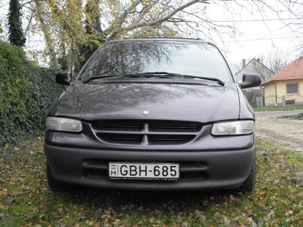 Dodge Grand Caravan 3.3 aut 1996 (4).JPG