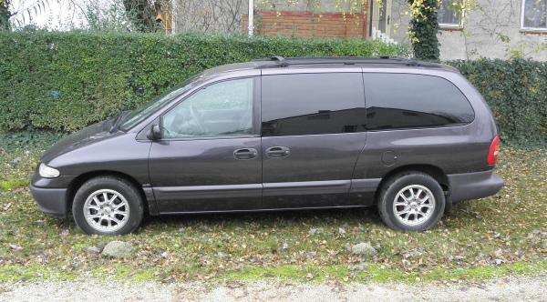 Dodge Grand Caravan 3.3 aut 1996 (5).JPG