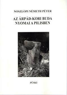 noszlopi_konyv.jpg