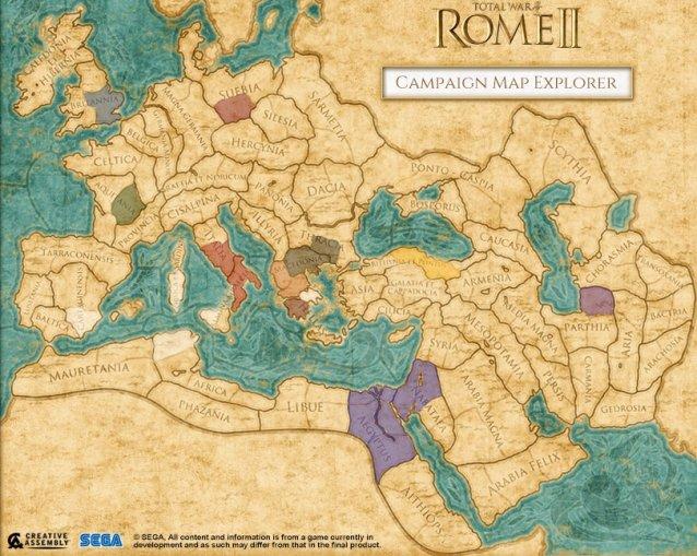 rome22.jpg