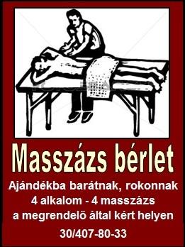 3berlet_banner.jpg