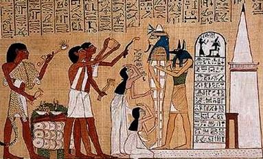 faraok2.jpg