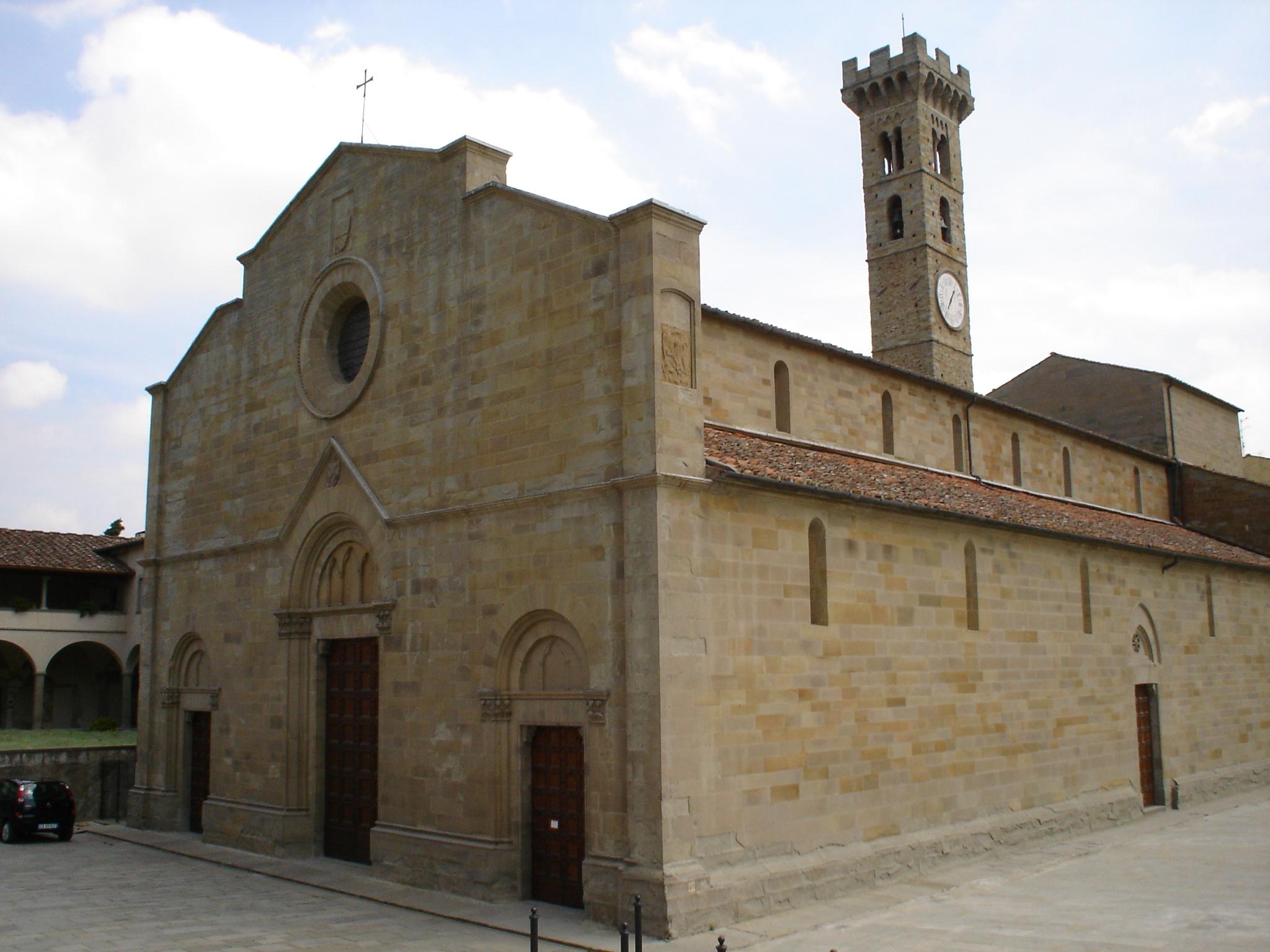 Fiesole, Duomofiesole.jpg