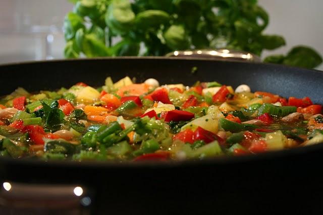 minestrone-verdura.jpg