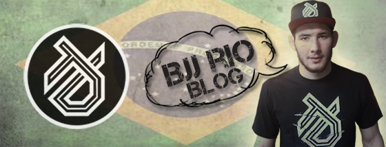 szucs-bjj-rio-blog2.jpg