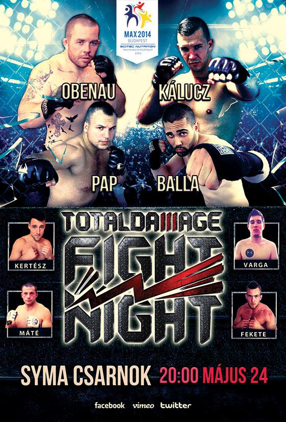 TD-Fight-Night_blog.jpg