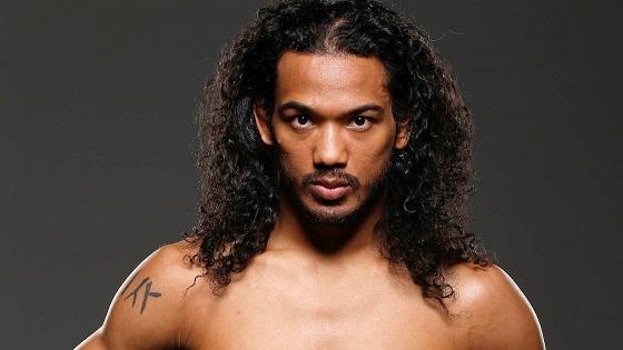 012314-10-UFC-Benson-Henderson-OB-PI.jpg
