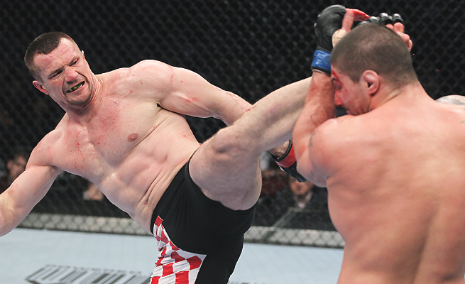 140306154250-mirko-filipovic-cro-cop-kick-single-image-cut.jpg