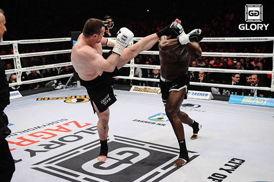 Bojansky-vs-Crocop-20.jpg