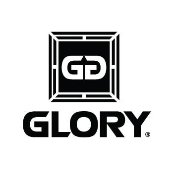 GLORY_WS.jpeg