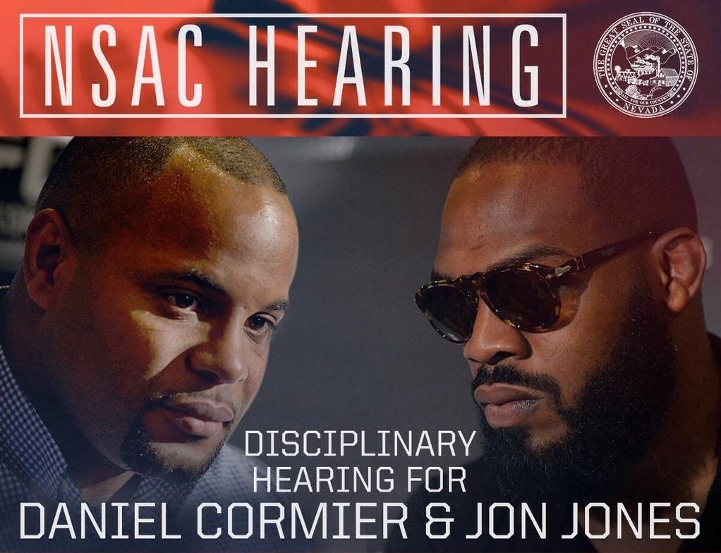 Jon-Jones-Daniel-Cormier-NSAC-poster2.jpg