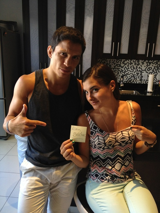 Joseph-Benavidez-girlfriend-Megan-Olivi-pic.jpg