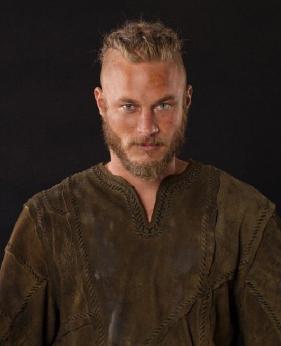 Ragnar_c1.jpg