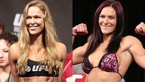 Ronda-Rousey-vs-Cat-Zingano-478x270.jpg