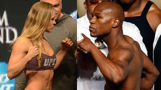 Ronda-Rousey-vs-Floyd-Mayweather-fight.jpg