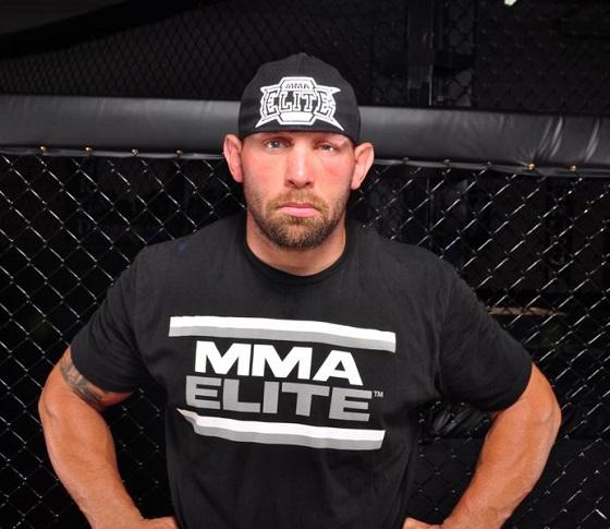 Shane-Carwin-MMA-Elite.jpg