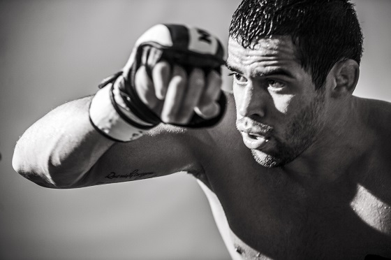 UFC_Barao_AL-22.jpg