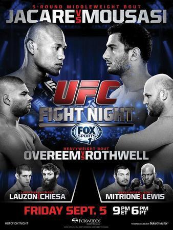 UFC_Fight_Night_50_Jacare_vs._Mousasi_2_Poster.jpg